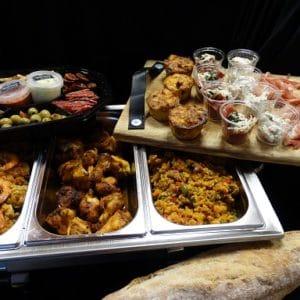spanish-harlem-buffet-de-luxe