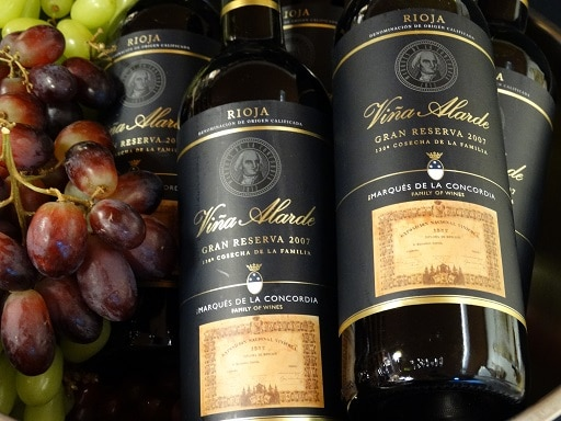 Vina-Alarde-Rioja-gran-reserva