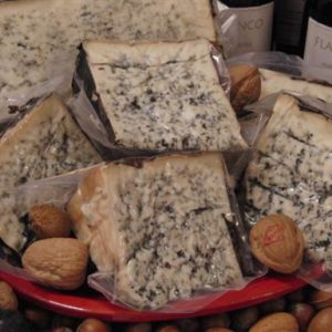 tapa_haarlem_queso_cabrales