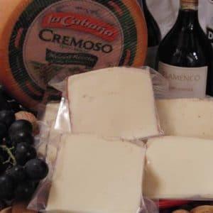 tapas_queso_cremoso