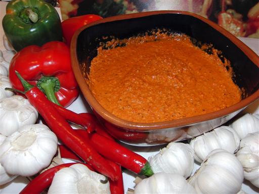 tapas_tapenade_salsa_spanishharlem